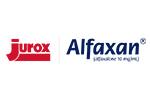 alfaxan_150