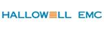 Hallowell EMC logo