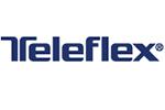 teleflex_150