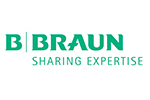 braun_150