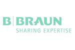braun_150b