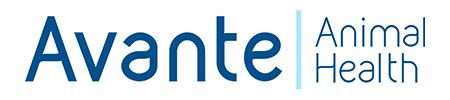 Avante Animal Health logo