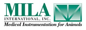 Mila International logo